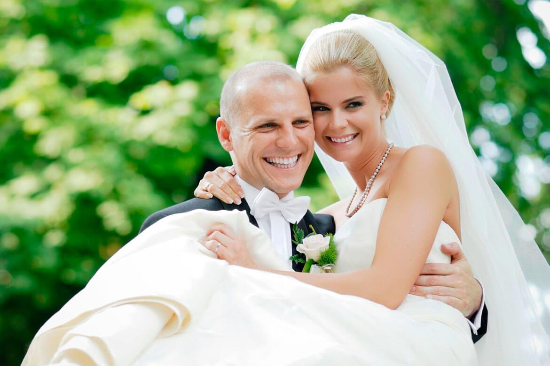 clinica imagen dental el mejor trato la mejor sonrisa